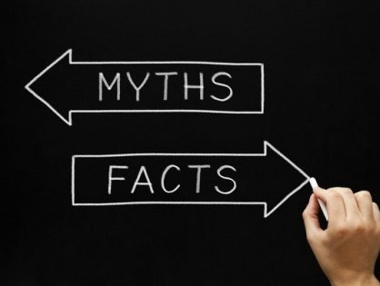 Water Ionizers and 5 Common Misconceptions